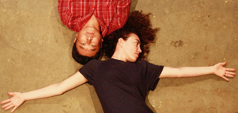 Cristina Goletti, Jadd Tank and Hideaki Tsutsui. <em><b>Courtesy Photo</b></em>