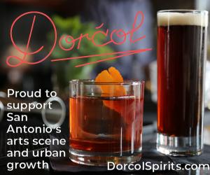 DorcolSpirits.com