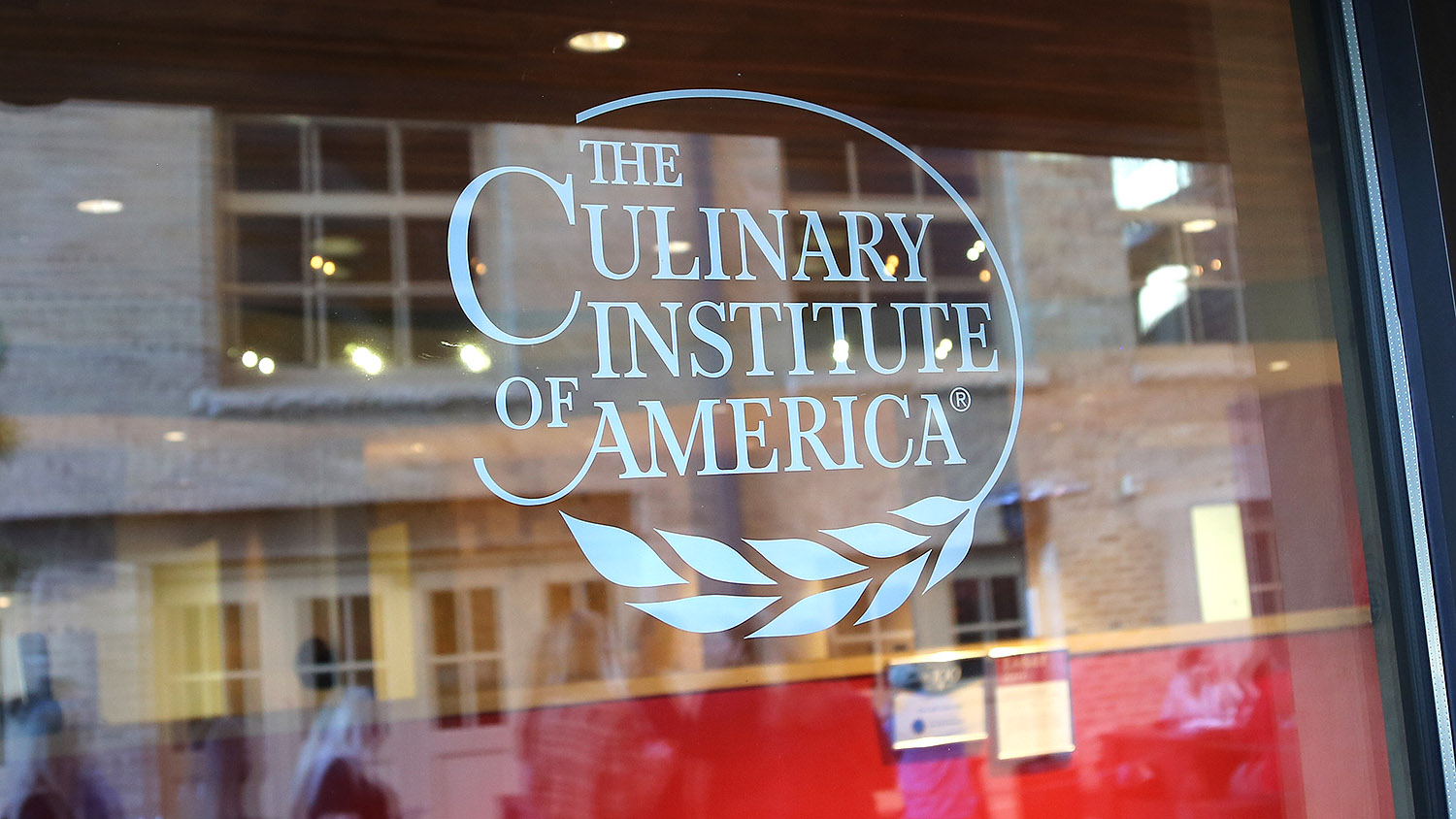 Culinary Institute Of America S New Restaurant Savor