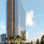 Dream Hotel Group, a New York-based hotel brand and management company, has announced via press release it will deliver a 25-story, mixed-used development on the River Walk by 2023.