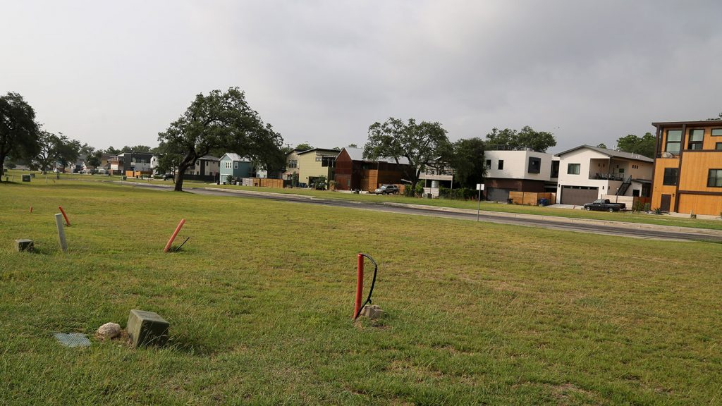 victoria commons site may 2020