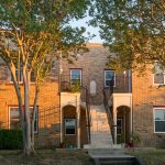 Housing file art San Antonio Texas. By Gonzalo Pozo | Heron contributor